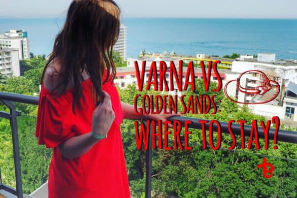 Varna vs Golden Sands