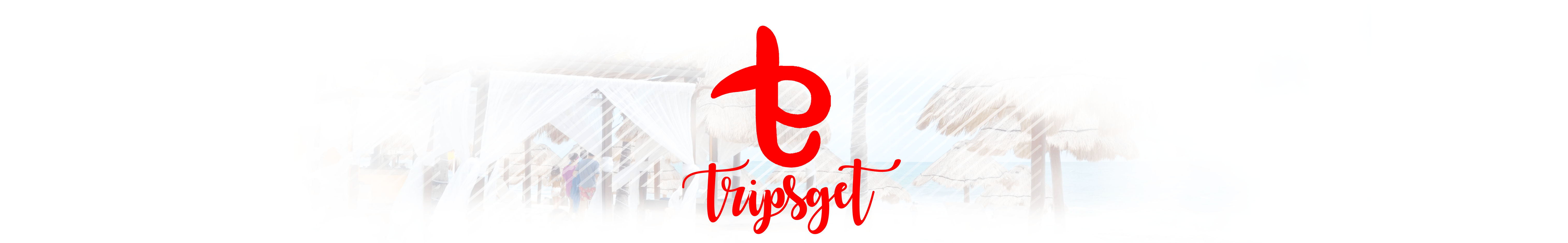Tripsget Travel Blog