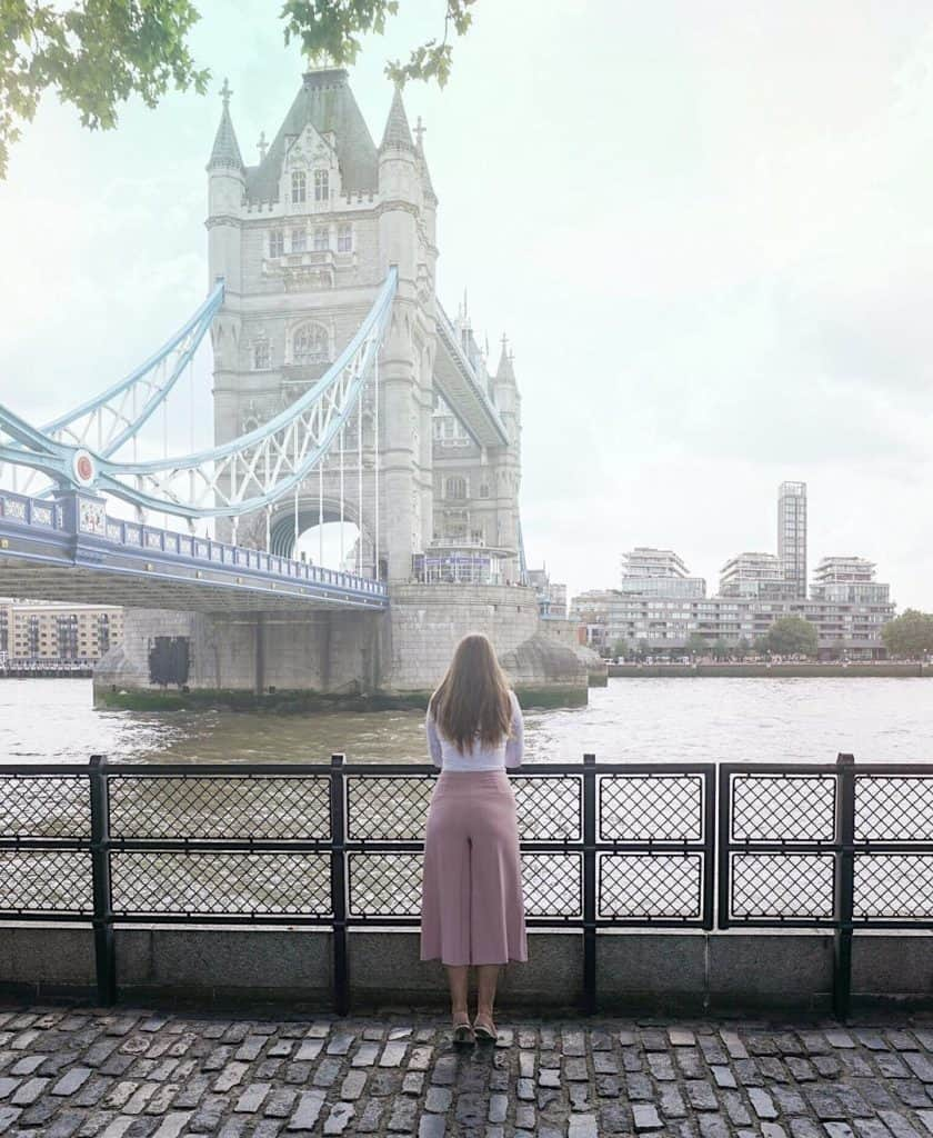 London life price
