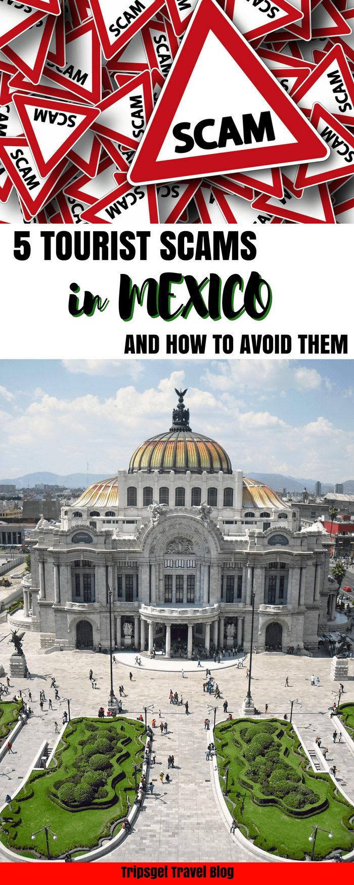 how to get weed in mexico city