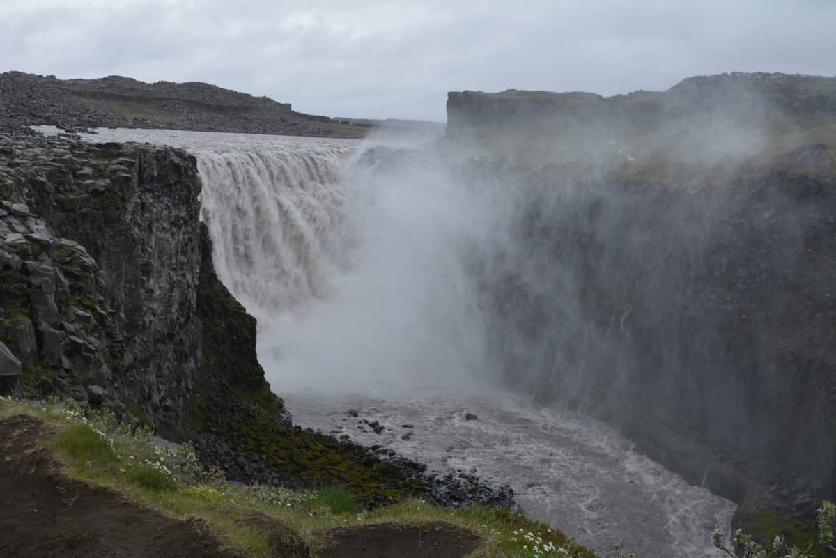 Instagram Guide to Iceland