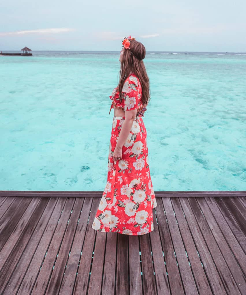 Best time to go to Maldives, Maldives in May [and best things to do in Maldives]