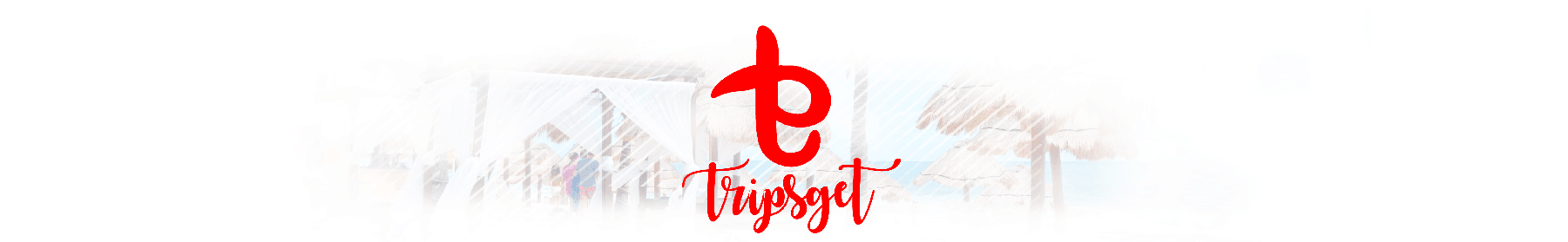 Tripsget UK Millennial Travel Blog