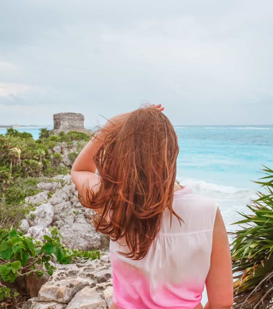 Cancun vs Riviera Maya: where to go in Mexico