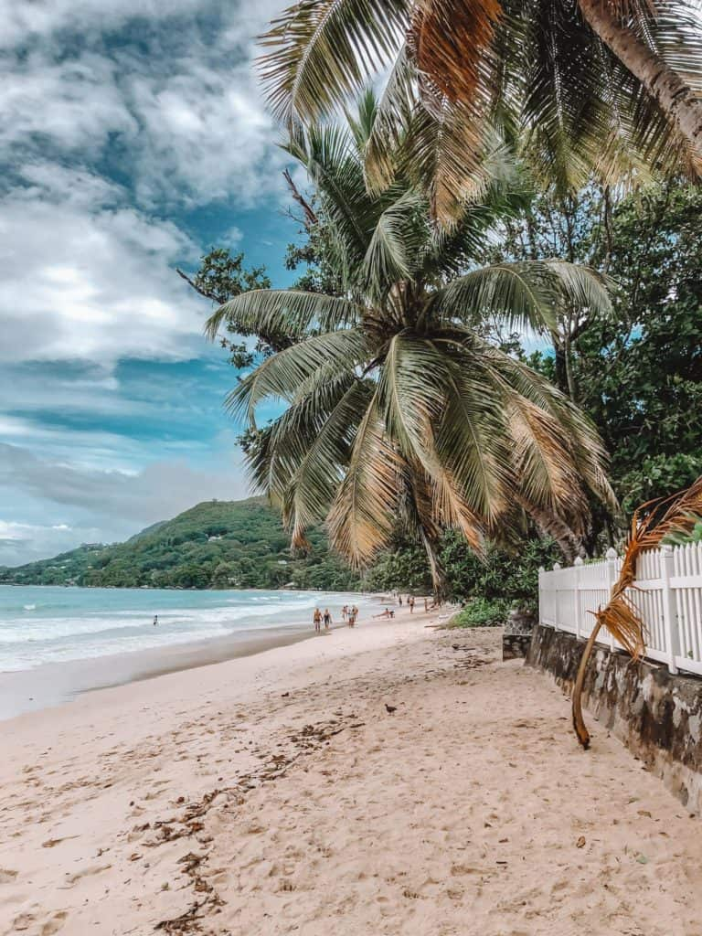 5 days in Seychelles on a budget: our Seychelles itinerary
