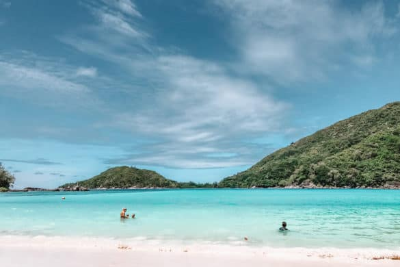 Are Seychelles worth it? Holiday in Seychelles, honeymoon in Seychelles