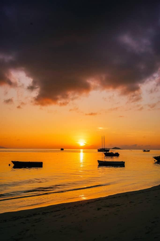 Are Seychelles worth it? Seychelles honeymoon