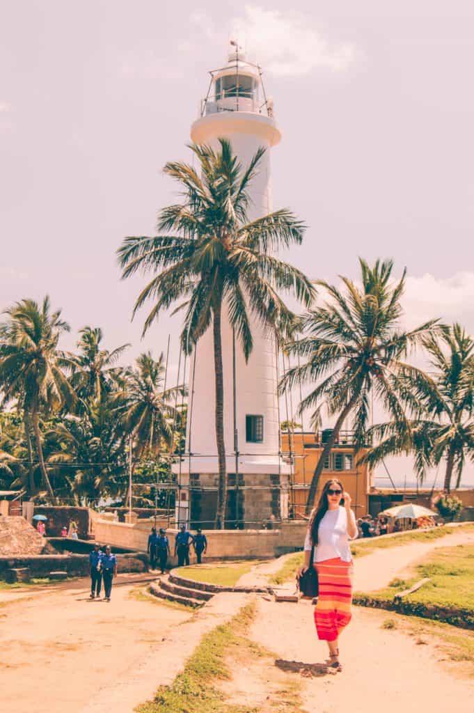 Sri Lanka Travel Budget: Cost of Travel in Sri Lanka