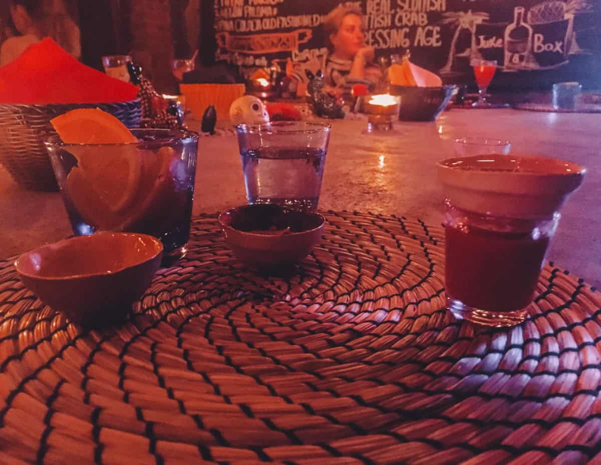 The best bars in St. Petersburg according to a local | Party like a Russian