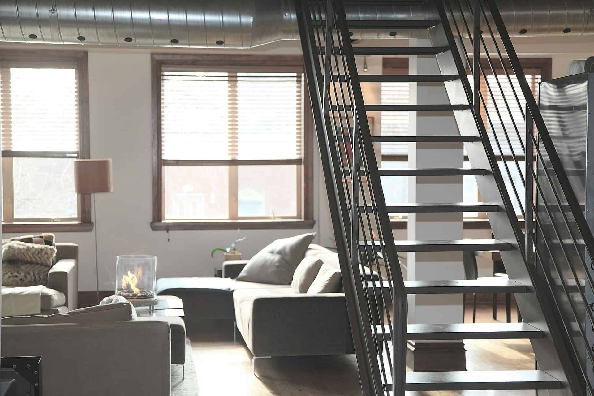 Best Airbnb management companies in London