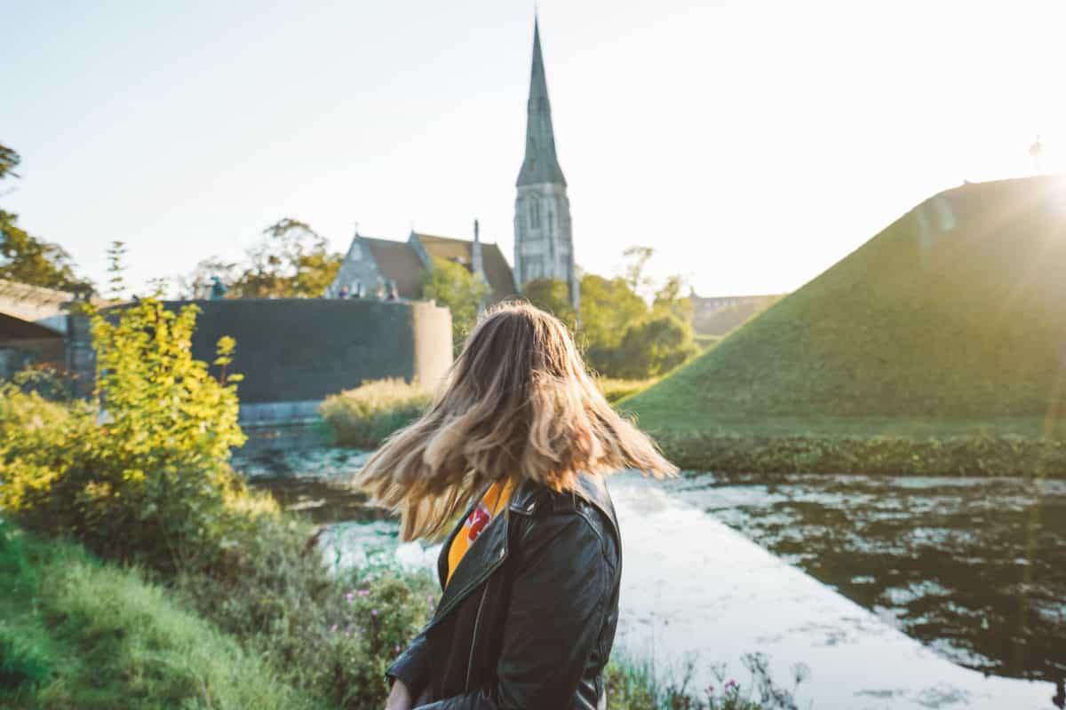 alternative things to do in Copenhagen