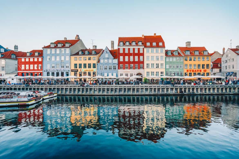 15+ Cool Things To Do in Copenhagen   Weekend in Copenhagen