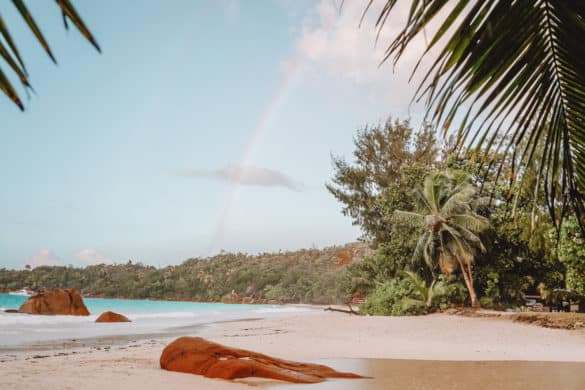 15 Amazing Things to Do in Seychelles on a Budget | Cheap Seychelles Activities