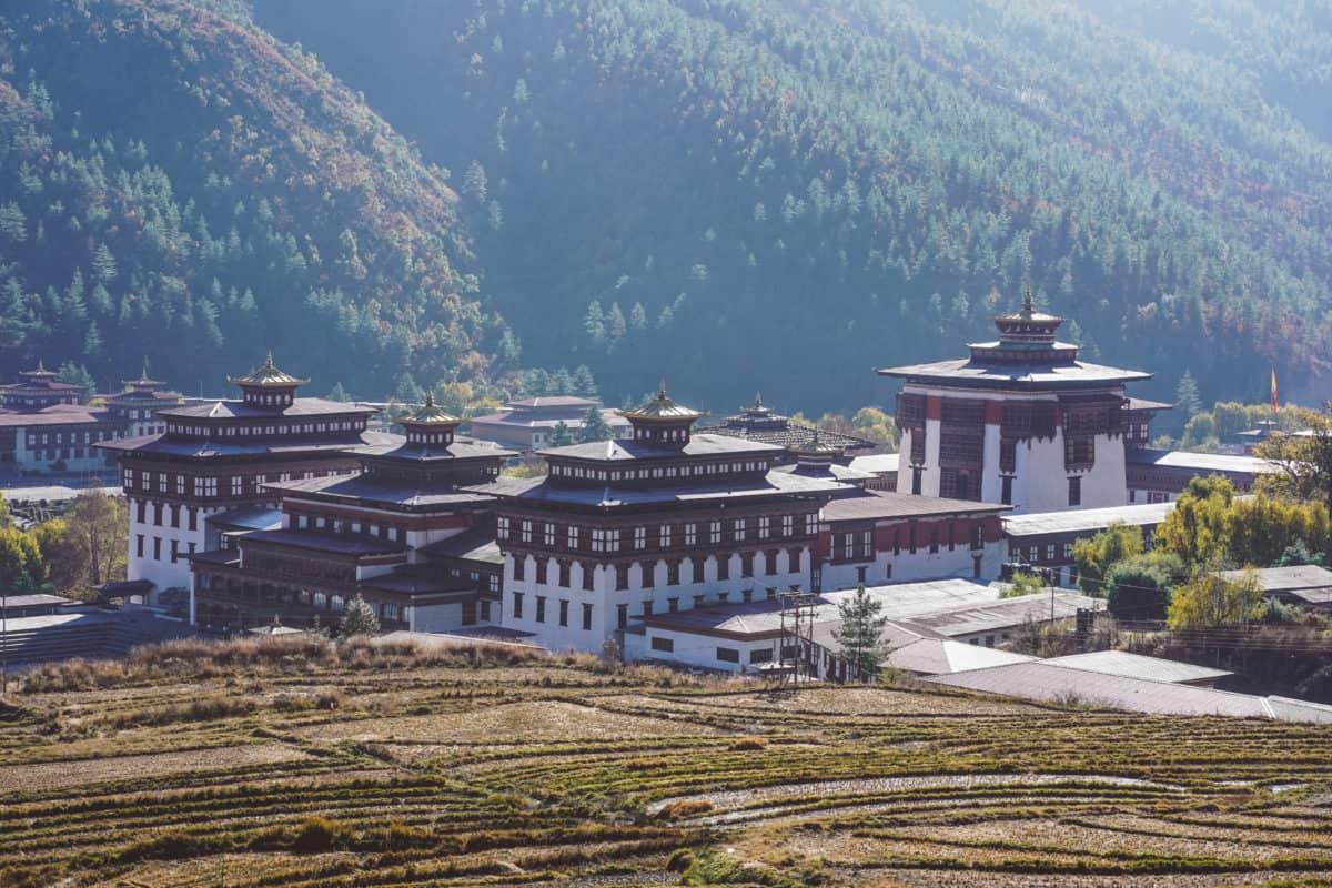 ¿Bután es caro?  ¿Por qué Bután es tan caro?