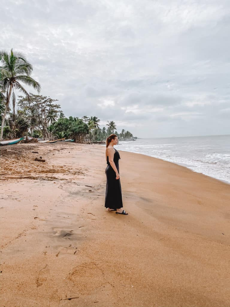 Tips for travelling to Sri Lanka for the first time