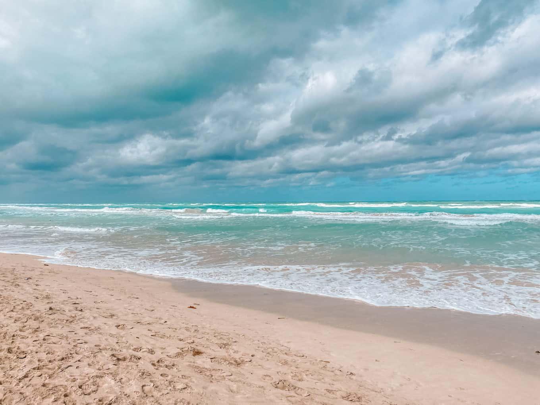 Varadero vs Cancun & Riviera Maya: where to go on holiday? Cuba vs Mexico beaches
