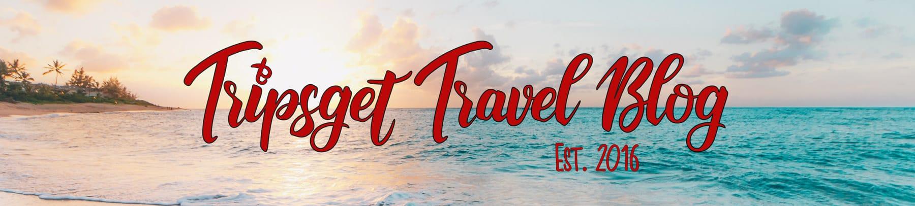 Tripsget Travel Blog
