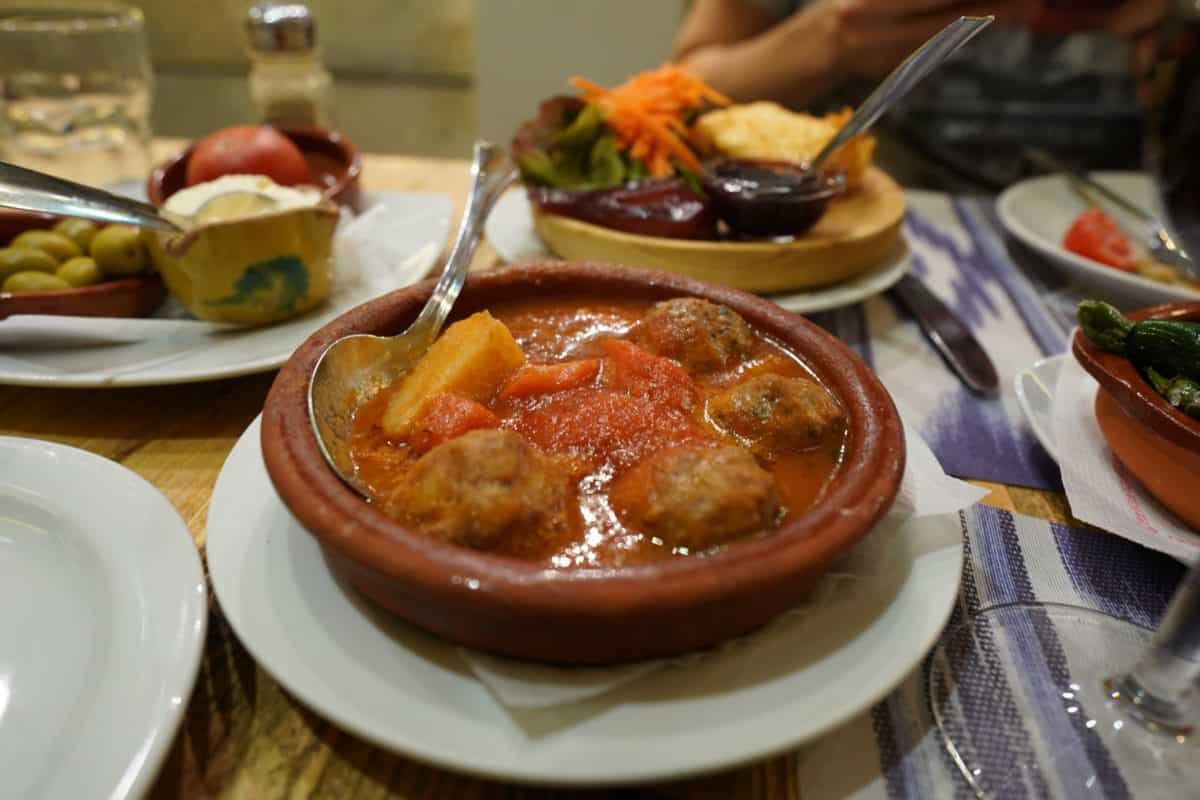 Mallorca Road Trip Itinerary | A Weekend Break in Mallorca in Winter