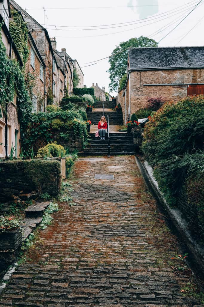 Most Instagrammable places in Cotswolds: Cotswolds' most photogenic villages