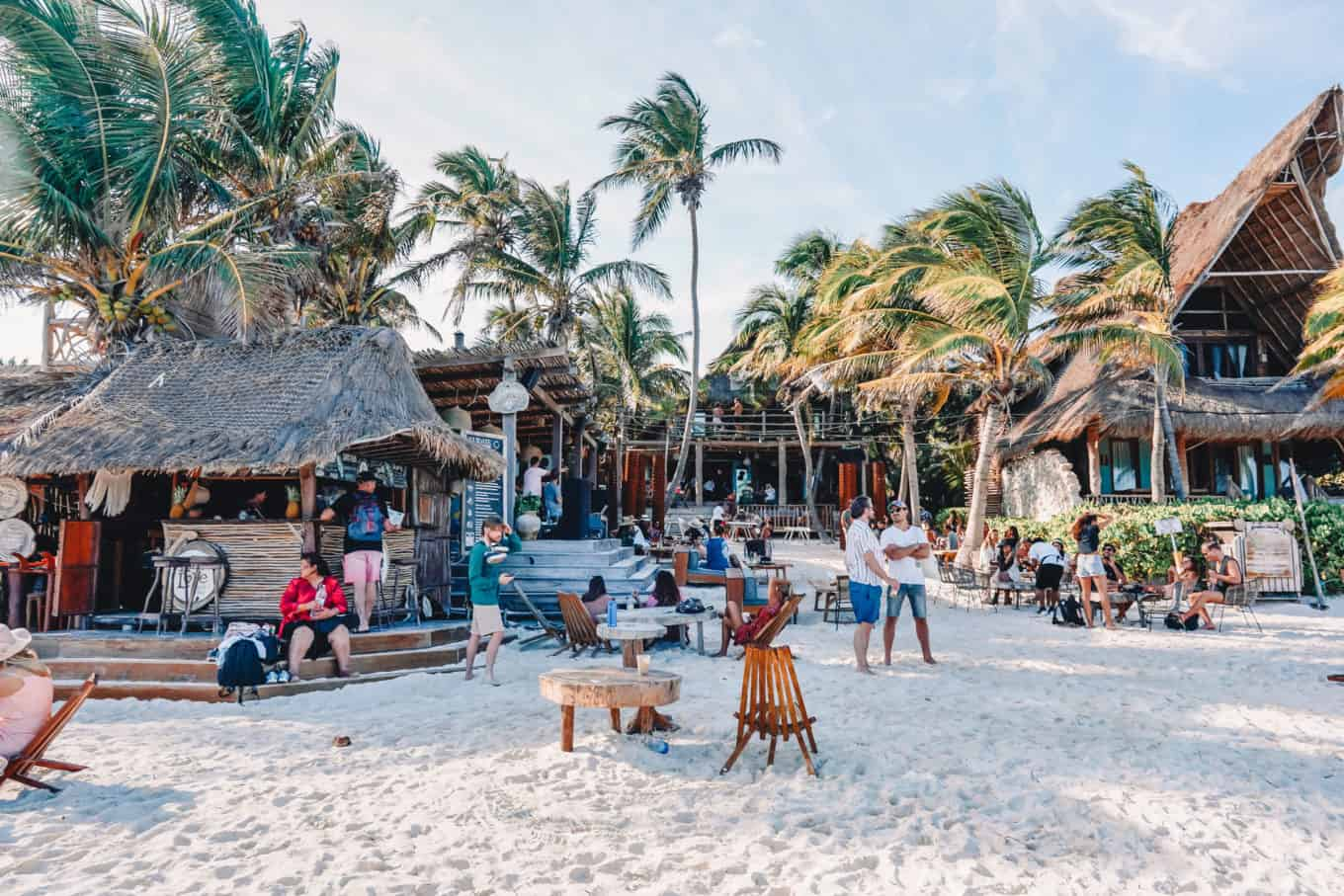 Is Tulum worth the hype? Pros and cons of Tulum