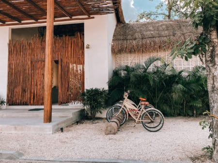 Tulum area guide