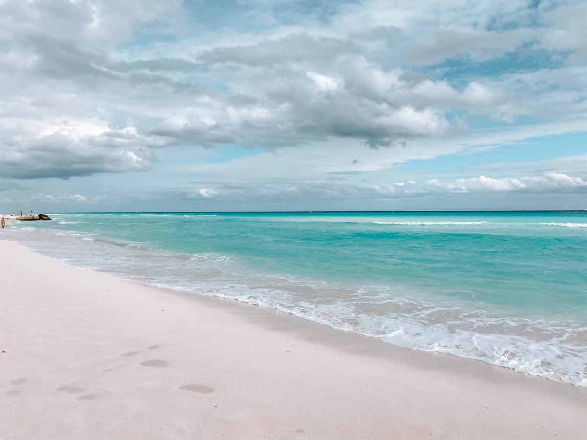 Best things to do in Playa del Carmen on a budget