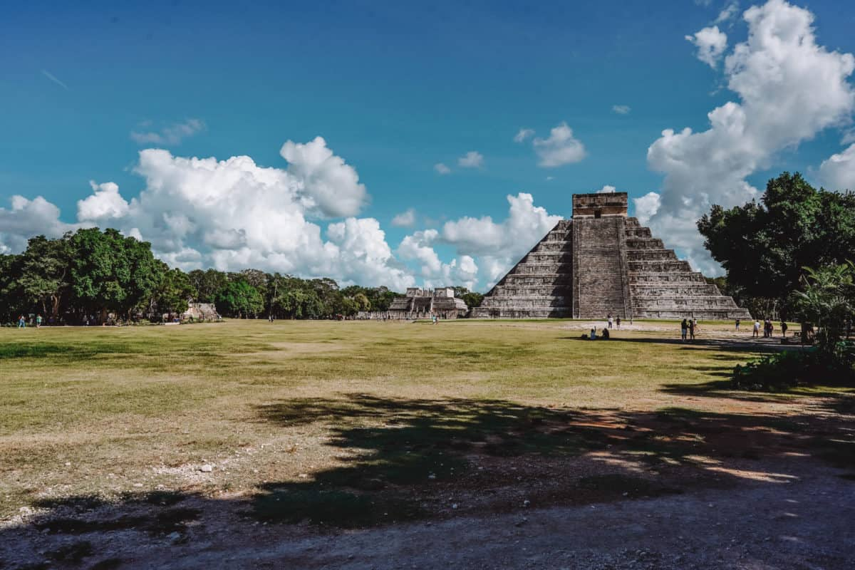 Itinerary for 5 days in Tulum: amazing things to do in Tulum and nearby